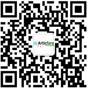 Wechat QR code (2)