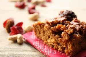 cake-with-honey-and-walnuts-1318754-300x200