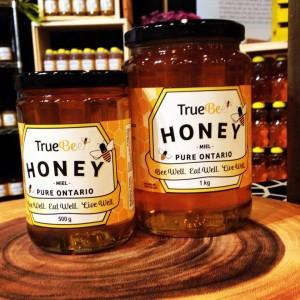 honey-300x300