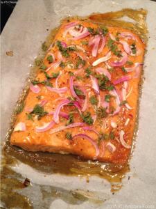 Capture-Salmon-post-final-bake-2015-11-17