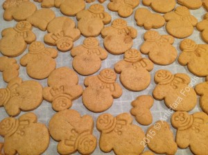 Capture-ginger-maple-cookie-2