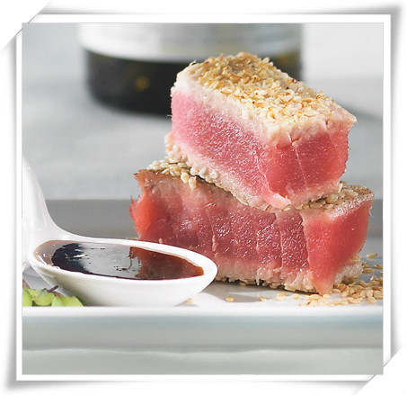 sashimi_saumon