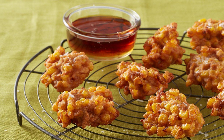 Sweet-N-Crispy-Corn-Fritters-FTR