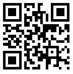 Articfara-QR-code-weblink