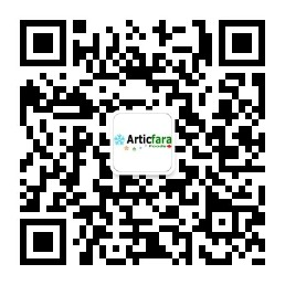 qrcode_for_gh_24173376d364_258
